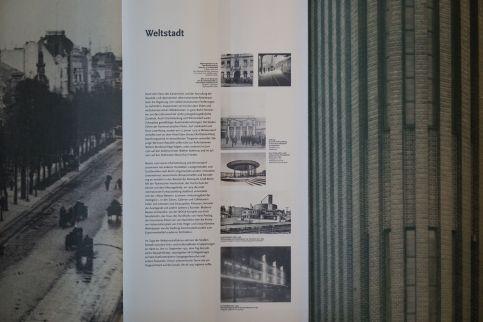 4. Weltstadt