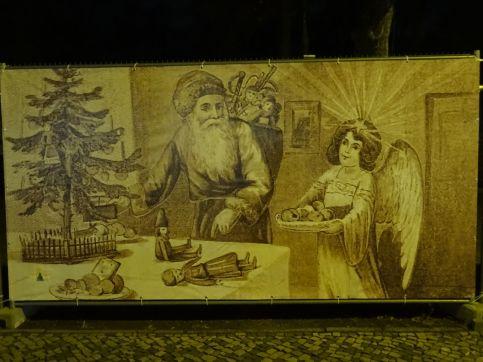 Weihnachtsbild 21